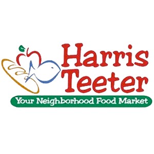 Harris Teeter Buddy Biscuit